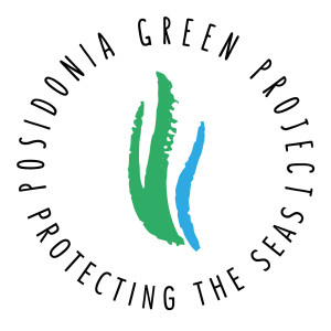 LOGO PGP COLORE