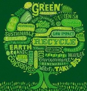 sustainability-tree