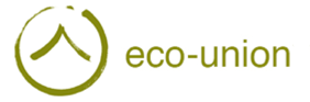 logo-eco-union1